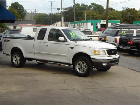 how to work on cars 2002 ford f150 engine control ford f 150 2002 review amazing pictures and images look at the car