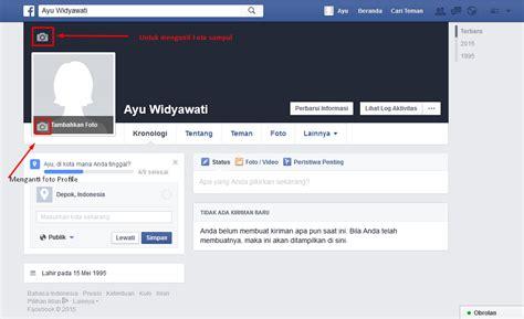 tips mudah daftar facebook terbaru tips mudah daftar facebook terbaru