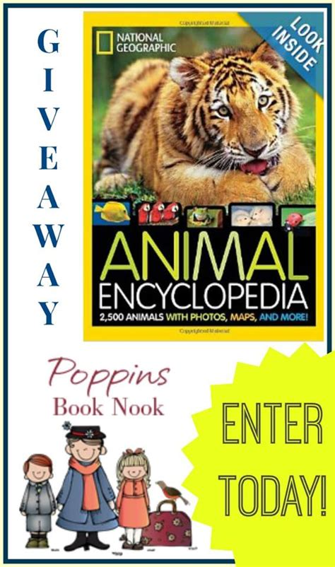 November Giveaway - poppins book nook november pets and a giveaway hopkins homeschool