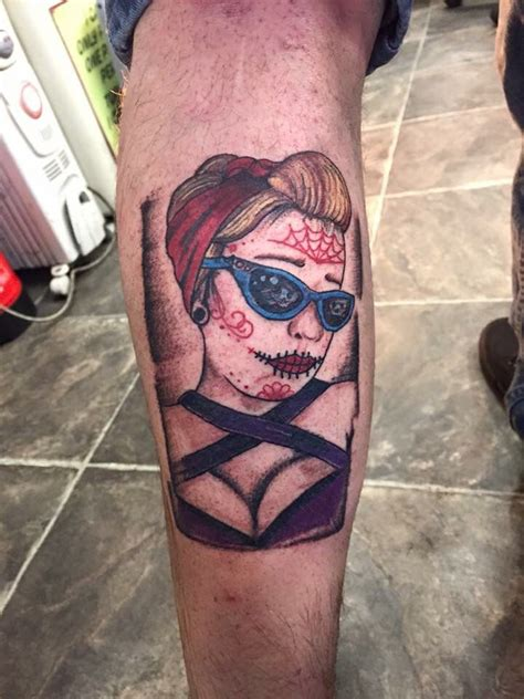 tattoo removal west midlands 16 best my tattoos images on piercing