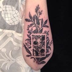 geometric tattoo gold coast 1000 images about hipster tattoos on pinterest