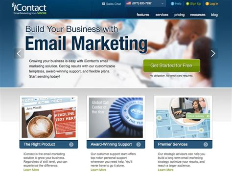 Funky Icontact Email Templates Composition Resume Ideas Namanasa Com Icontact Email Templates
