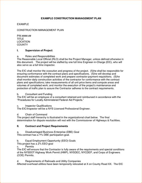 8 scope of work sle authorizationletters org