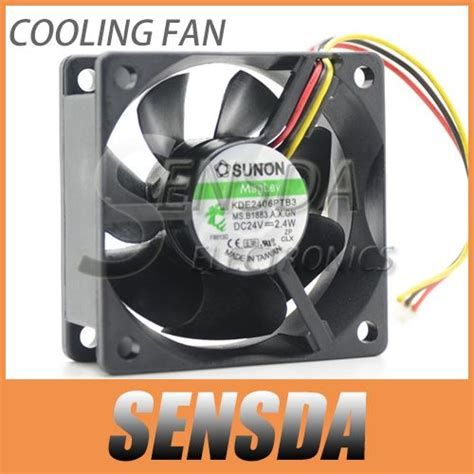 where to buy cheap fans cheap sunon fan buy quality fans edge free shipping