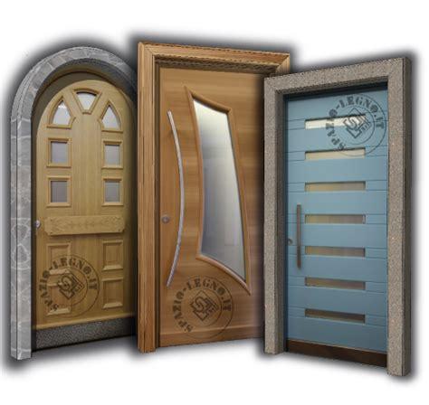 portoni ingresso moderni portoni ingresso moderni porta duingresso automatica in