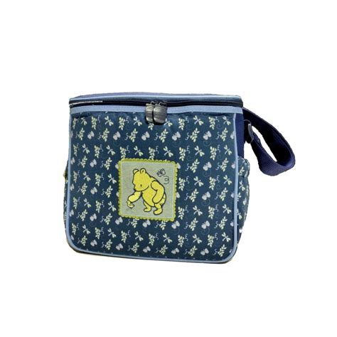 Babygo Inc 3 In 1 Baby Bag disney classic pooh mini bag 82180 the 2000 inc wholesale baby and