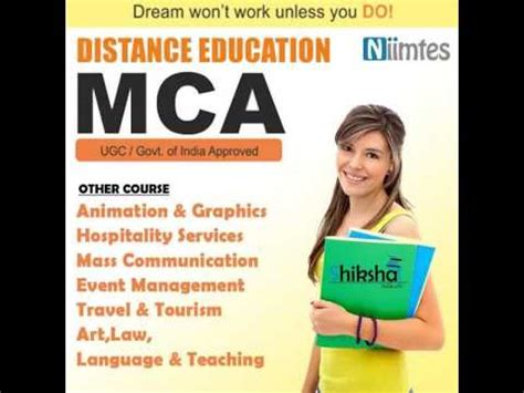 Mba Diploma Courses In Delhi by Get Distance Mba Degree Diploma Certfication Courses In