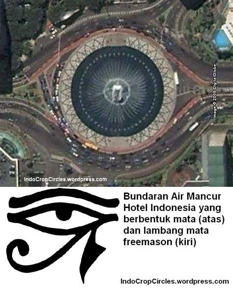 illuminati novels green book p 1 quot the jacatra secret misteri satanic