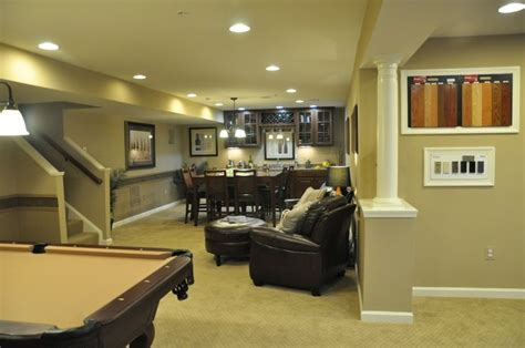 houses with finished basements ryan homes media room finished basement dreams do come