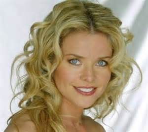 felicia general hospital hair felicia jones general hospital characters from the tv