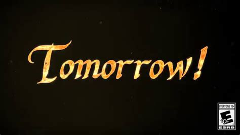 i day king s quest countdown 1 day