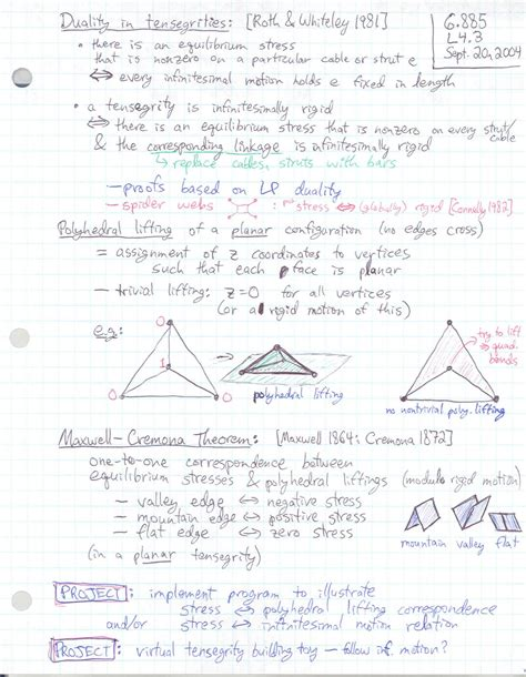 pattern classification lecture notes lecture 4 page 3 at 150 dpi 6 885 folding and