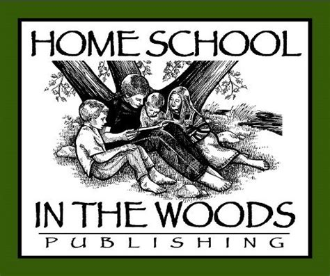 a school in the woods books there will be a 5 00 charge for whining a tos review u