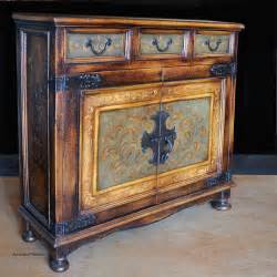 painted furniture hand painted furniture hand painted chest server