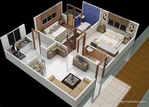 4d home design software raj shreeji heights bicholi mardana indore