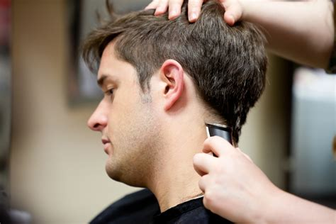men hair salon get up to 60 discount at krishnaa salon men s package