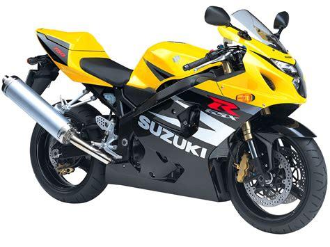 Motorbikes Suzuki N Wallpaper Suzuki Motorbikes