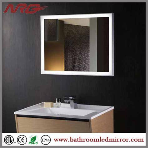 badkamerl tl badkamer tl verlichting spiegels verlicht bad spiegels