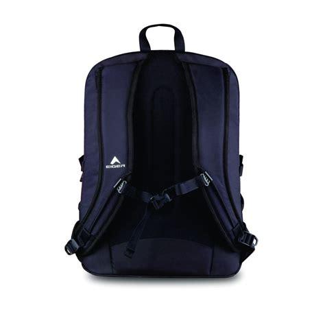 Tas Laptop Eiger Murah jual beli tas laptop daypack eiger diario blade 1 baru