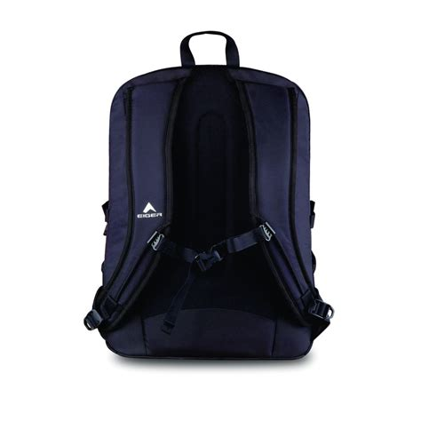 Tas Laptop Season 1 jual beli tas laptop daypack eiger diario blade 1 baru tas backpack punggung pria murah