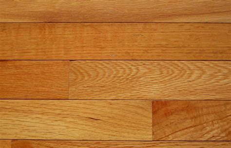 Pre Engineered Wood Flooring Hardwood Flooring Pre Finished Engineered V Pre Finished Solid Morgenroth Development