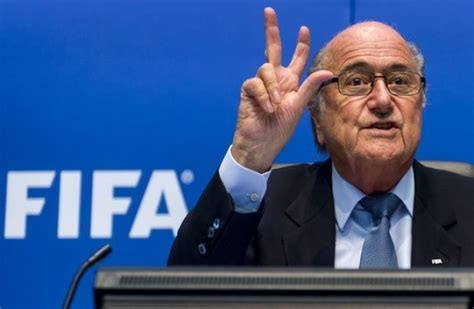 fifa president fifacom fifa president africa under represented at world cup at