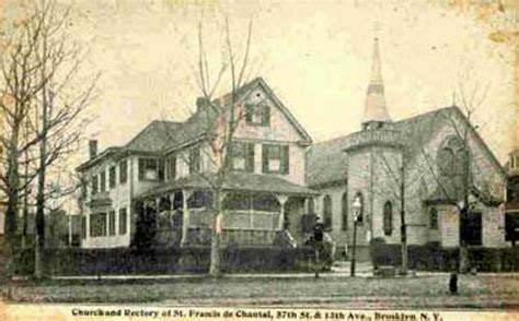 Francis House Syracuse by New York Maps