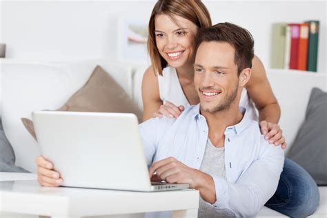 best rate today study best checking account rates today gobankingrates
