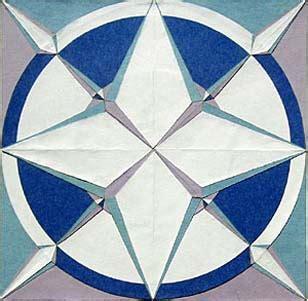 symmetrical design the design of balance and symmetry design quality
