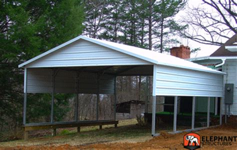 Carports For Sale In Nc carport kits for sale raleigh nc carport