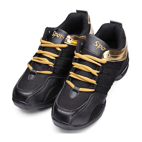 trendy athletic shoes trendy athletic sneakers comfy modern jazz hip hop