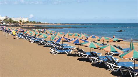 lanzarote best hotel matagorda tx beach hotels 2018 world s best hotels