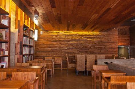 photo 33537 interior paneling brushed kd horizontal