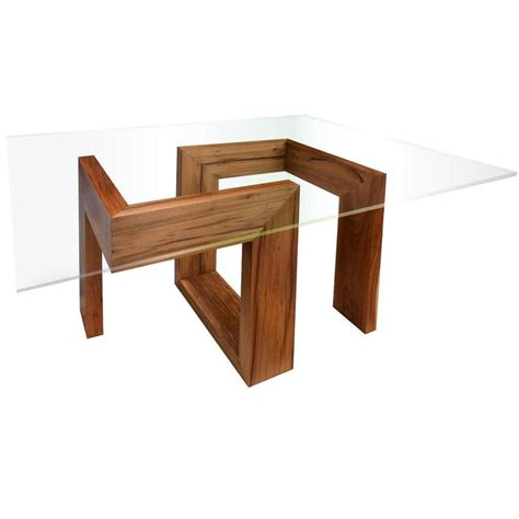 Charming Modern Dining Table Chairs #3: F0f939332c8e3f0953b65b2f65eac0af--modern-dining-room-tables-modern-tables.jpg