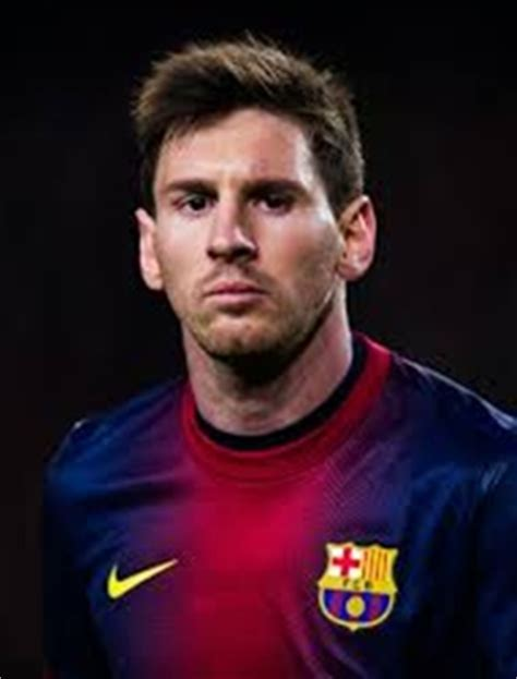 lionel messi biography film lionel messi favorite color movie music hobbies food