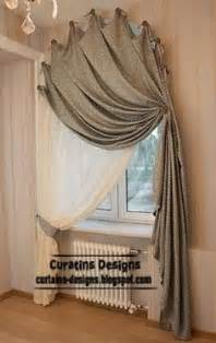 Arched window treatments half moon window and window treatments