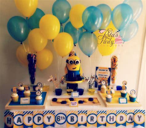 1 Birthday Ideas - 10 pretty birthday ideas for 1 year boy
