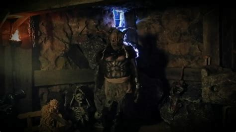 haunted houses in new mexico nm slaughter house haunted attraction in albuquerque new mexico