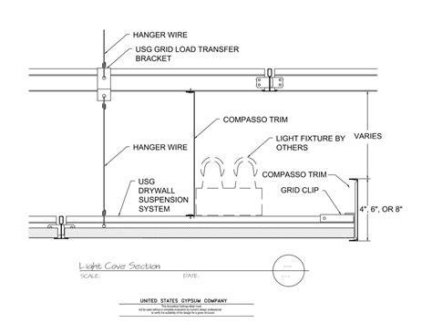 USG Design Studio   09 51 13.111 Acoustical Ceilings