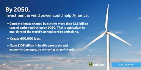 Zero Energy Home Plans the promise of wind energy whitehouse gov