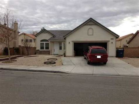Section 8 Lancaster Ca by For Rent Lancaster Ca Section 8 Mitula Homes