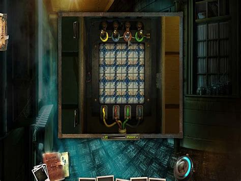 download youda games full version free youda mystery the stanwick legacy free download