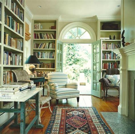 green living room rug library living room green pastel door rug orient