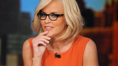 Jenny Mccarthy Joins The View As New Co Host Abc News
