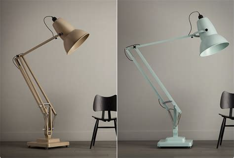 Anglepoise Floor L by Anglepoise Style Floor L 28 Images Orange Floor L