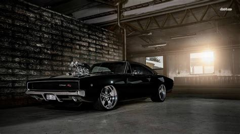 Doms Dodge Charger Rt Skala 155 1970 dodge charger fast and furious interior image 155