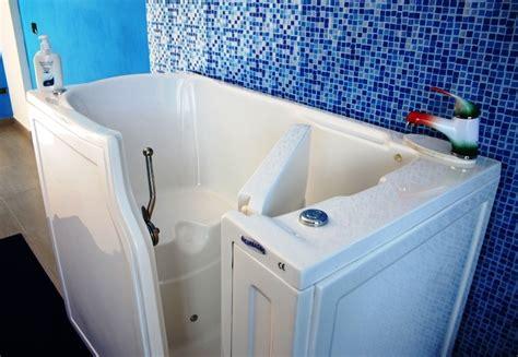 vasca da bagno sostituzione sovrapposizione vasca con sportello toscana sostituzione