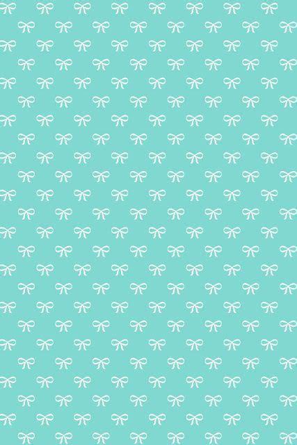 wallpaper blue tiffany 25 best ideas about tiffany blue background on pinterest
