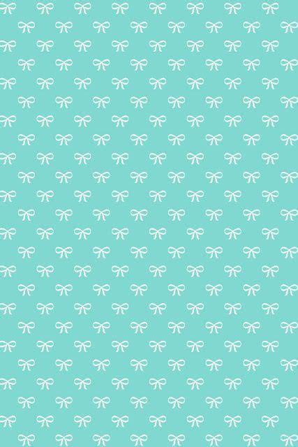 tiffany blue wallpaper tiffany blue wallpapers teal