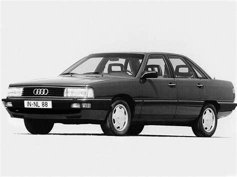 audi 100 200 1989 1990 1991 automatic transmission audi 200 specs 1984 1985 1986 1987 1988 1989 1990 1991 autoevolution